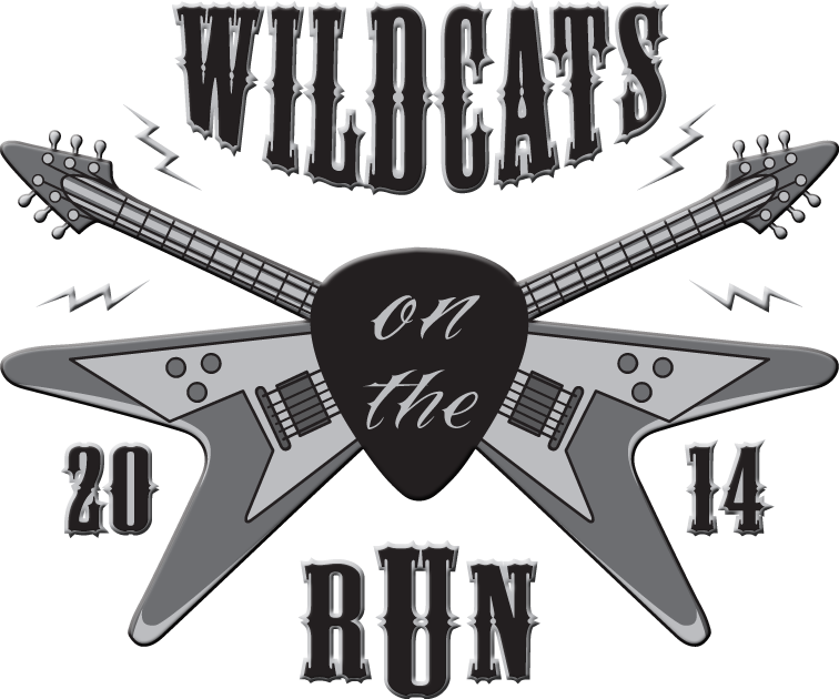 Wildcats on the Run – Fundraising & Prizes