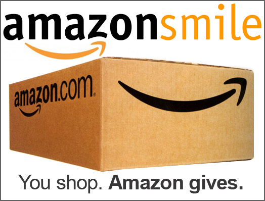 Do You Shop on Amazon?
