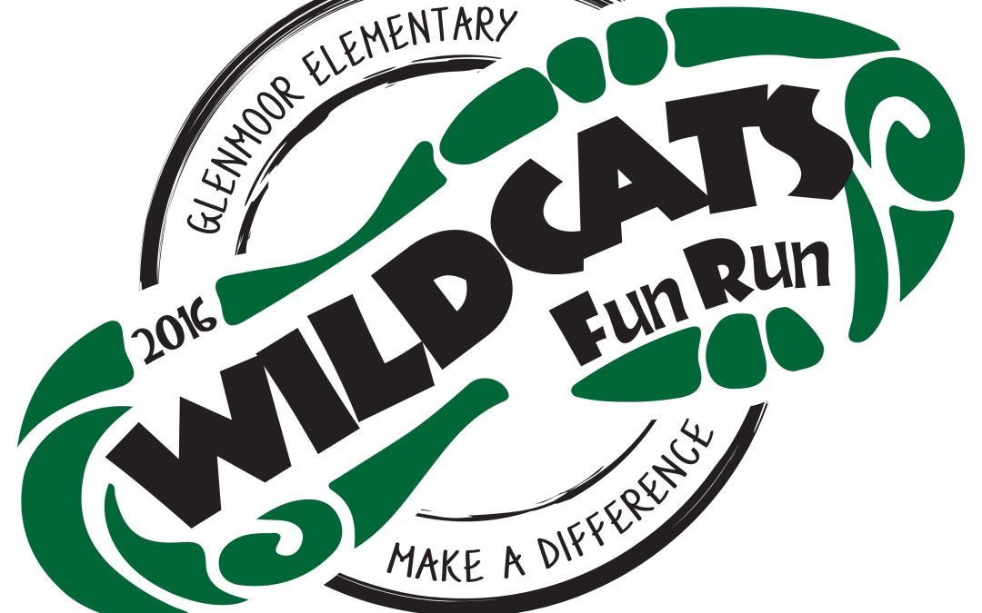 Wildcats Fun Run